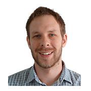 Patrick Saull Profile Image
